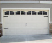 High Quality Garage Doors Servicing U0026 Installation